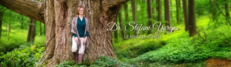 Dr. Stephani Yorges