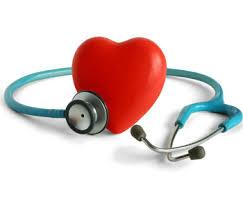medicine of love